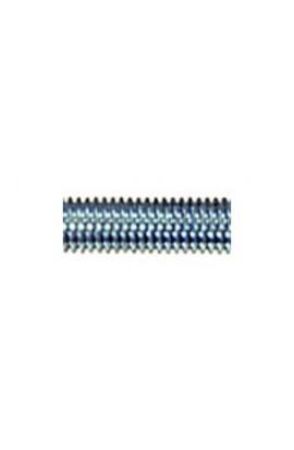 Шпилька 3 х 1000 * 4.8 оц. DIN976 резьбовая (туба)