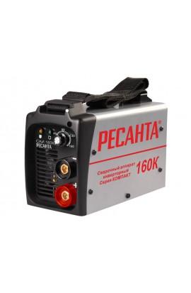 САИ-160К