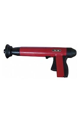 ПЦ-08 Пистолет монтажный однозарядный
