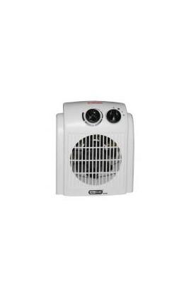 Тепловентилятор FH 1500